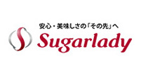 Sugarlady's official website