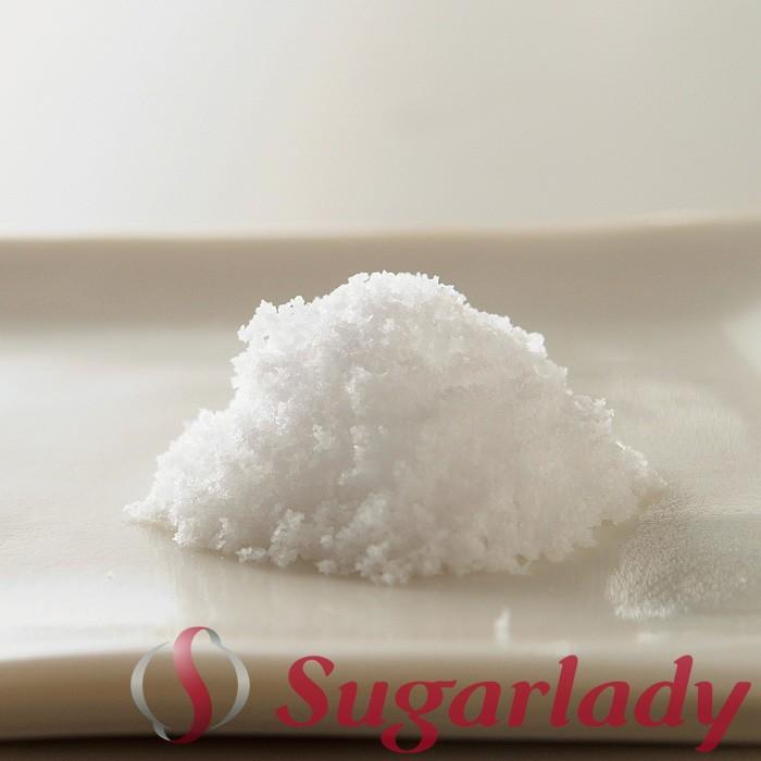 シュガーレディの塩